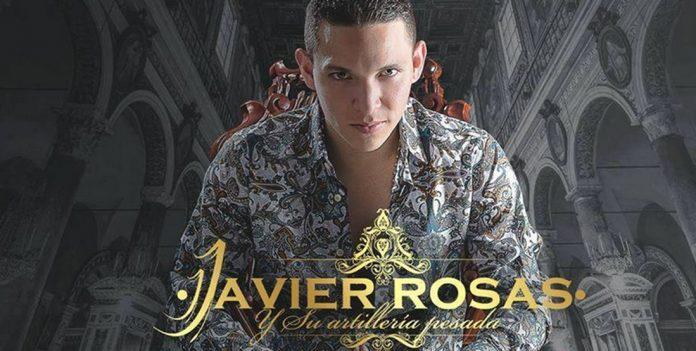 Javier Rosas estrena video.