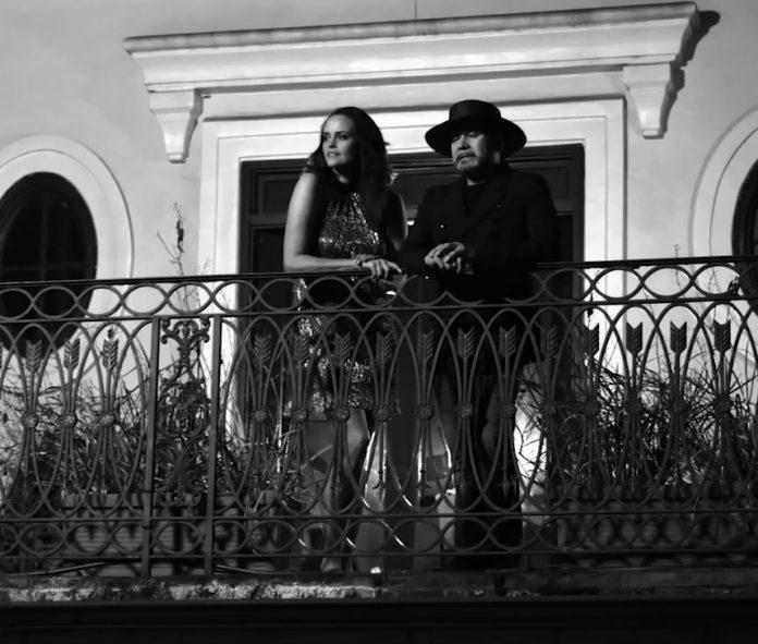 La Mafia dará a conocer dueto con Shaila Dúrcal