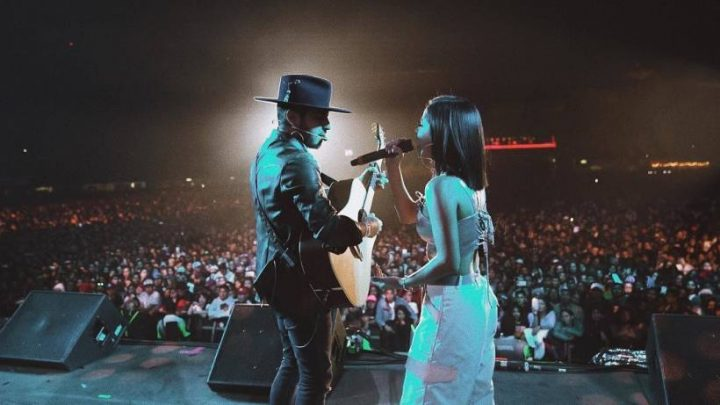 Joss Favela asegura que sus mejores canciones están por nacer