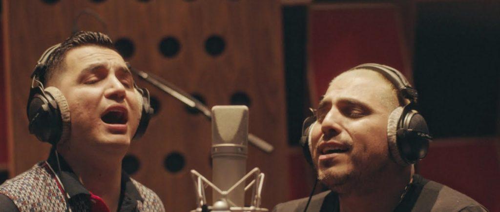 La Arrolladora Banda El Limón  estrena video de Tiene Razón la Lógica
