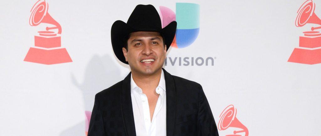Julión Álvarez se destapa en entrevista sobre sus problemas legales