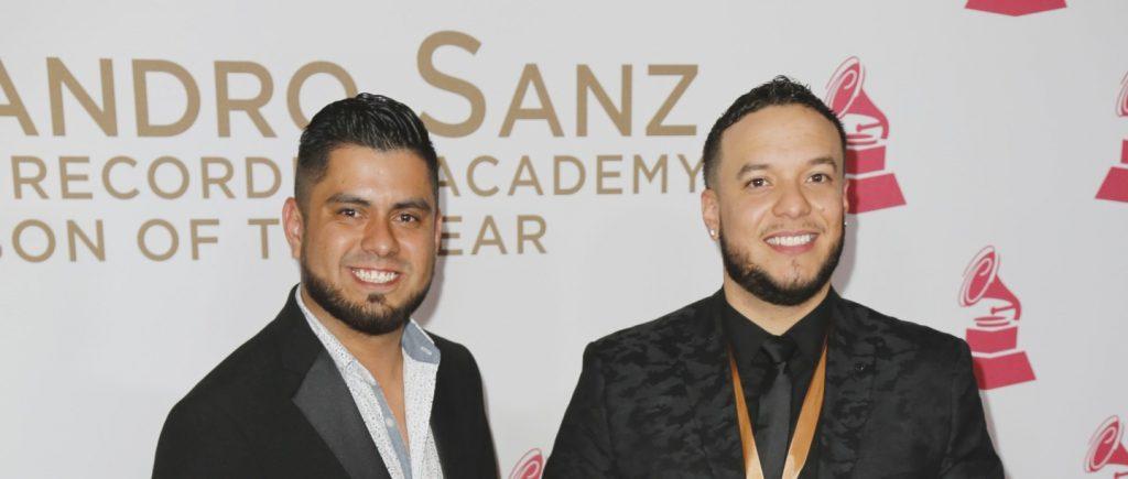 Lorenzo Méndez anuncia nuevo éxito y fecha de lanzamiento